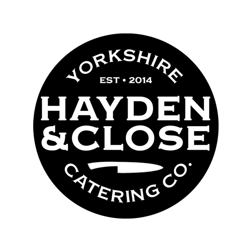 Hayden and Close logo