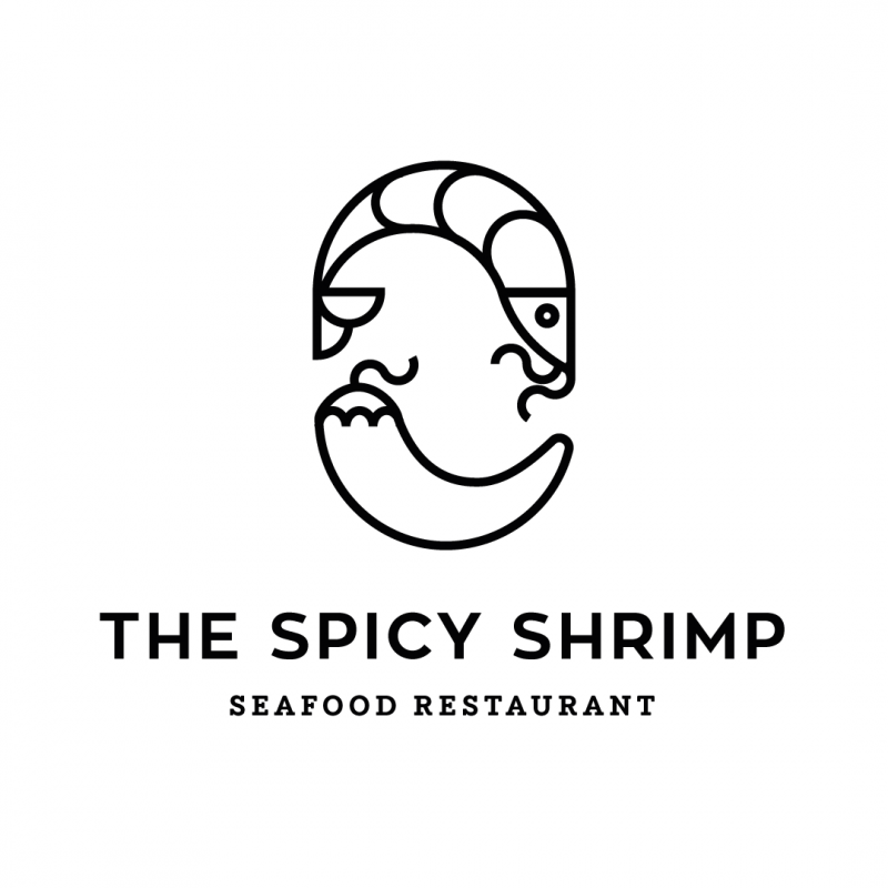 THE-SPICY-SHRIMP-LOGO