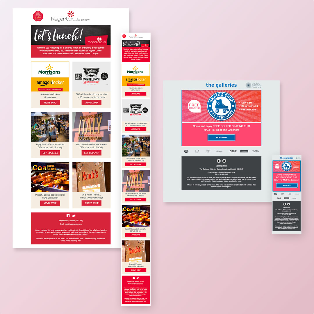 bewonder-html-emails