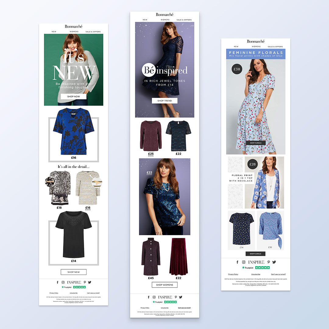 bonmarche-HTML-emails