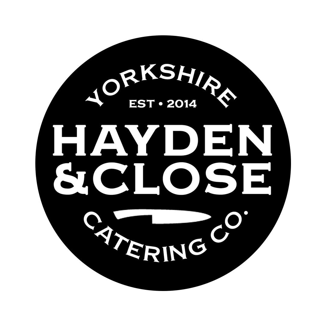 h&c-logo