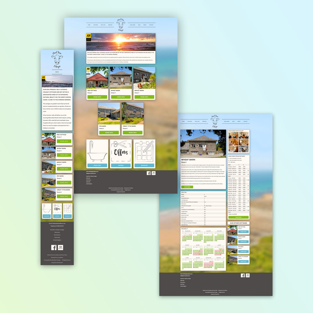 mead-barns-website